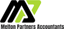 Melton Partners Accountants